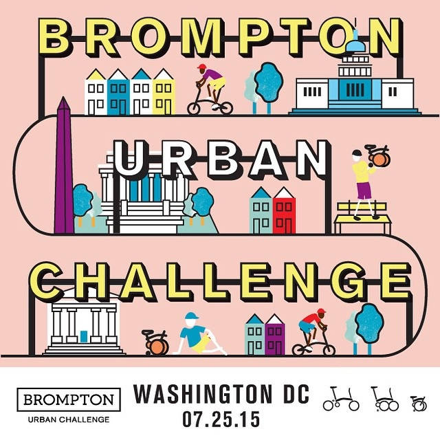 _bucdc_scavenger_hunt_through_the_city_in_one_week__Join_the_fun__sign_up_on_our_blog._Free_to_enter._Donations_support__wabadc._All_bikes_welcome.___bikedc__straightoutofbrompton__foldingthunder_by_bicyclespace.jpg