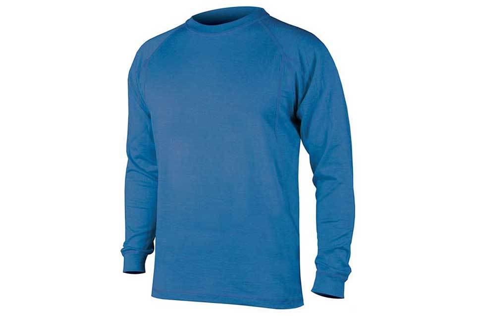 endura-baa-baa-merino-long-sleeve-base-layer-ultramarine-EV147736-5248-1.jpg