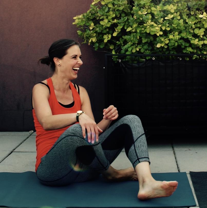 Renee Yoga Bio Pic.png