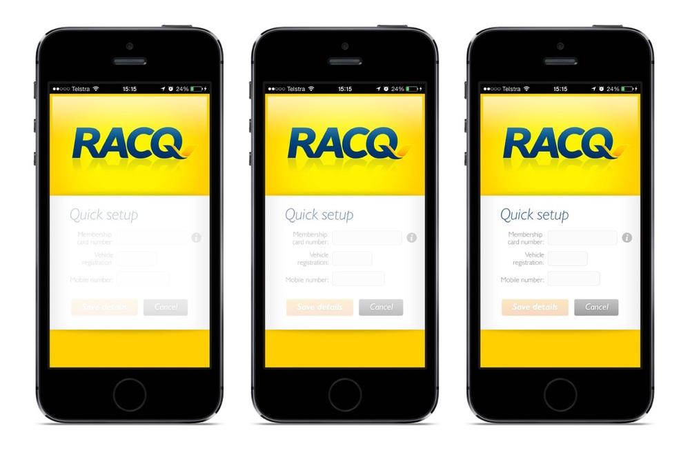 racq-app-ux-03.jpg