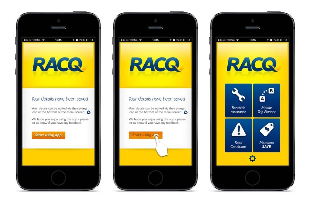 racq-app-ux-07.jpg
