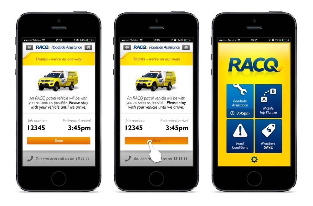 racq-app-ux-22.jpg