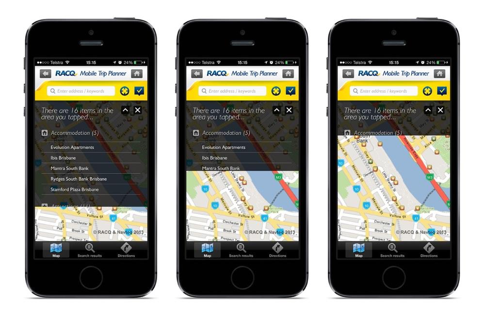 racq-app-ux-41.jpg