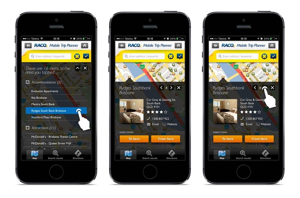 racq-app-ux-44.jpg