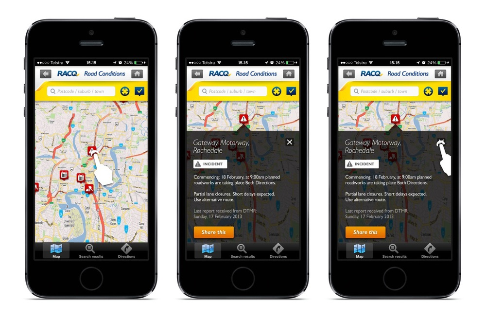 racq-app-ux-48.jpg