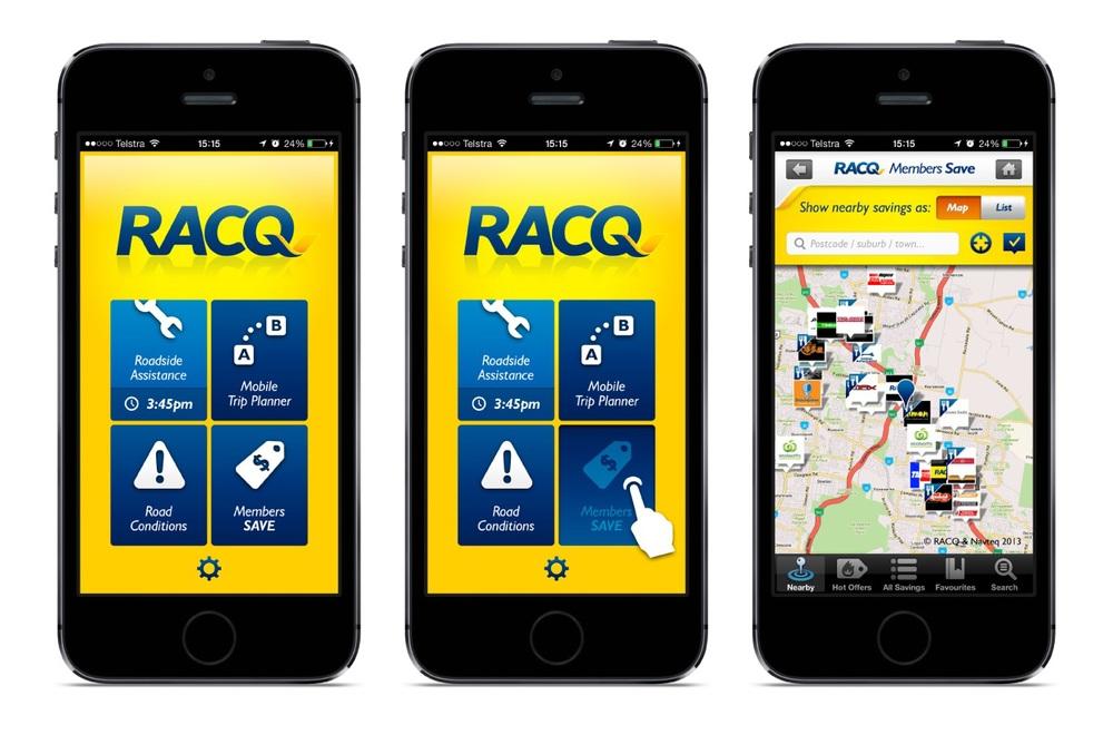 racq-app-ux-51.jpg
