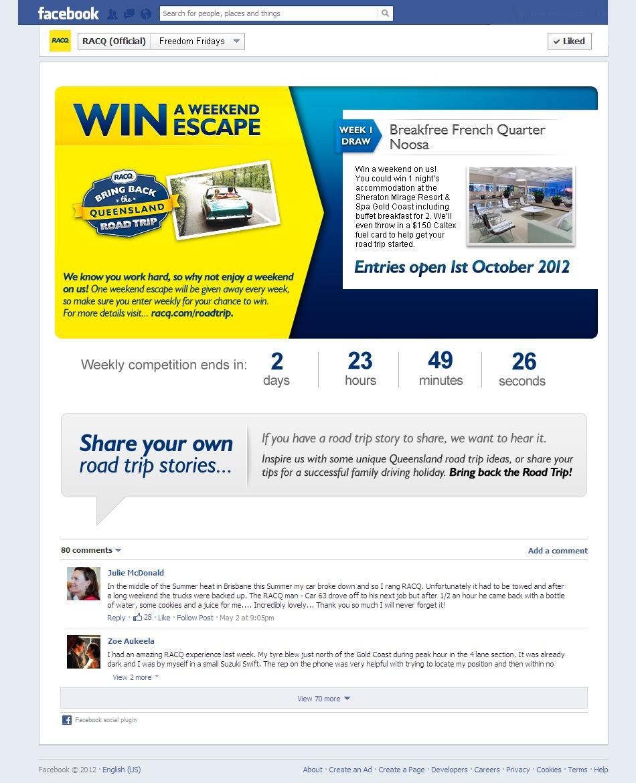 2012-07-Facebook-Tab-v05d-ew.jpg