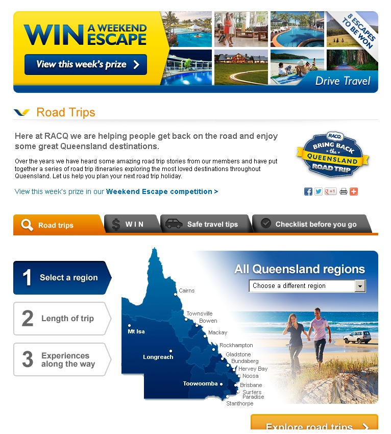 2012-09-Roadtrip-Weekenders-gateway-redesign-v02a.jpg