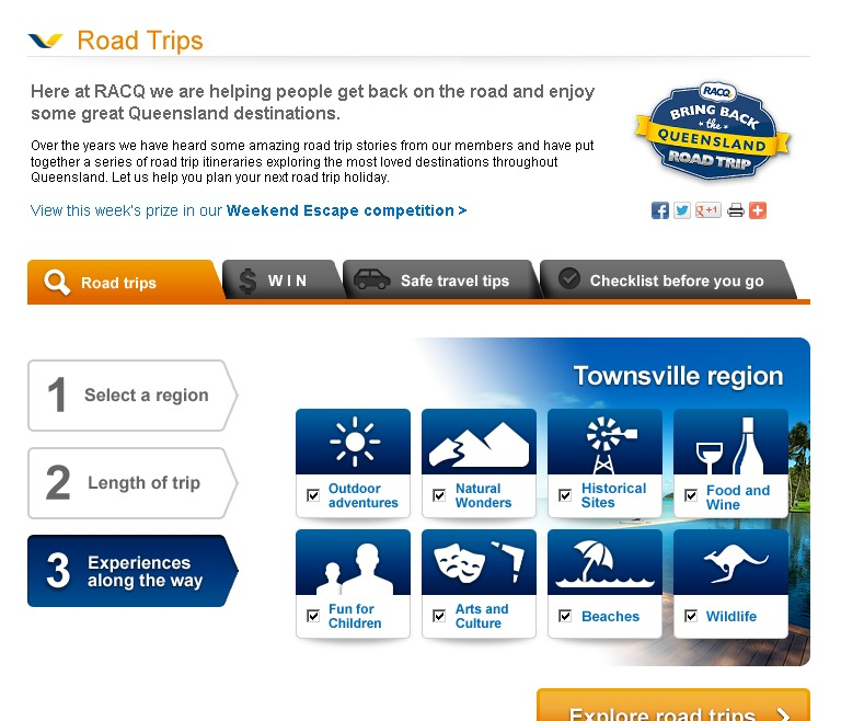 2012-09-Roadtrip-Weekenders-gateway-redesign-v02e.jpg