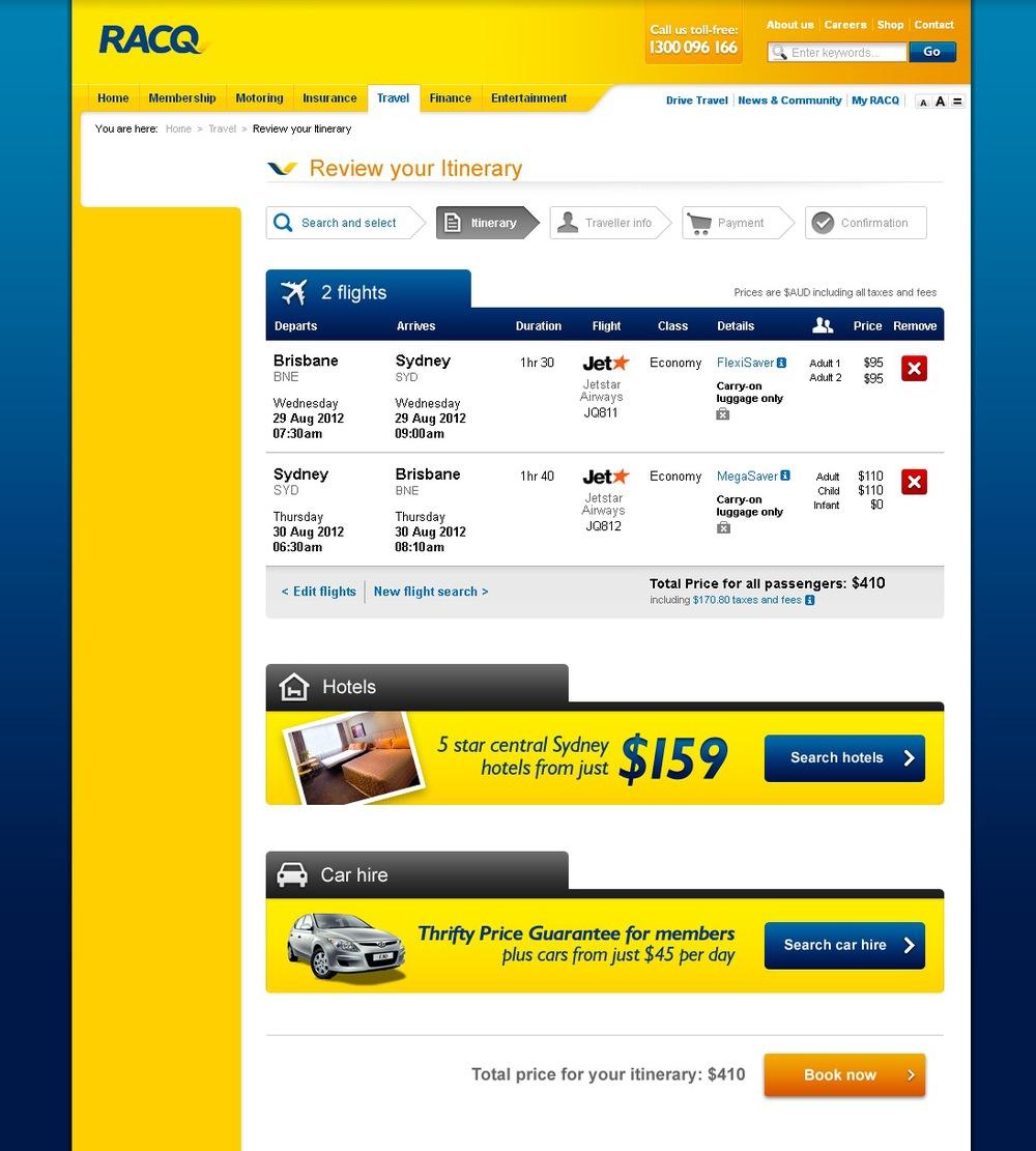 2012-08-topdog17-03c-itinerary-flights-banners.jpg