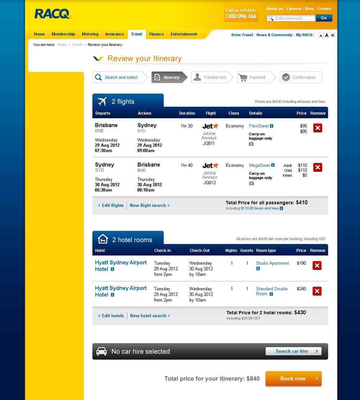 2012-08-topdog17-06-itinerary-hotels.jpg