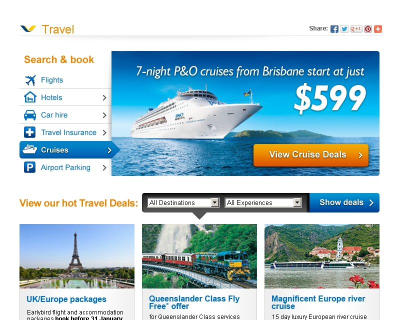2012-08-Travel-gateway-topdog-widget-v11e-cruises-wp.jpg