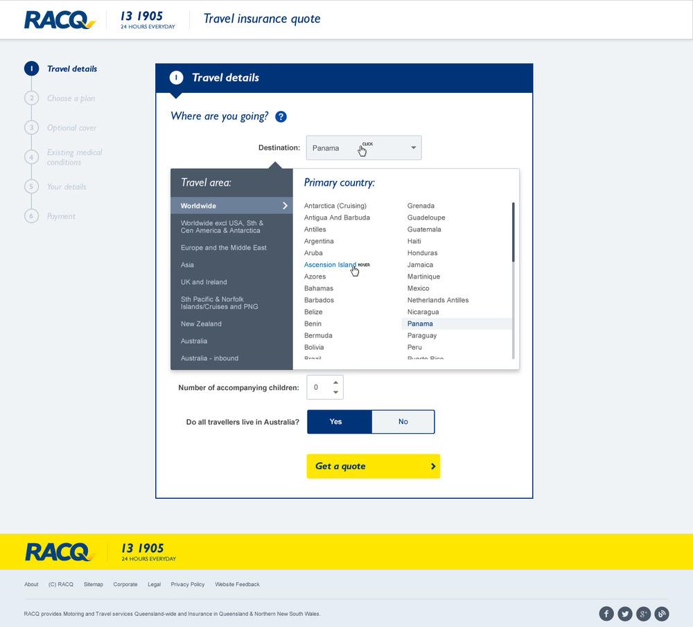 2014-03-covermore-travel-insurance-desktop-external-v06-wp_0001_1B-megamenu.jpg