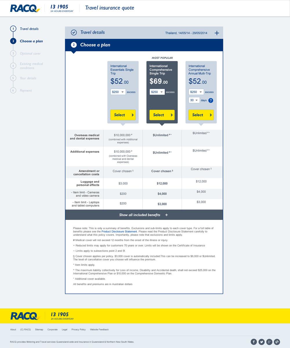 2014-03-covermore-travel-insurance-desktop-external-v06-wp_0002_2A.jpg
