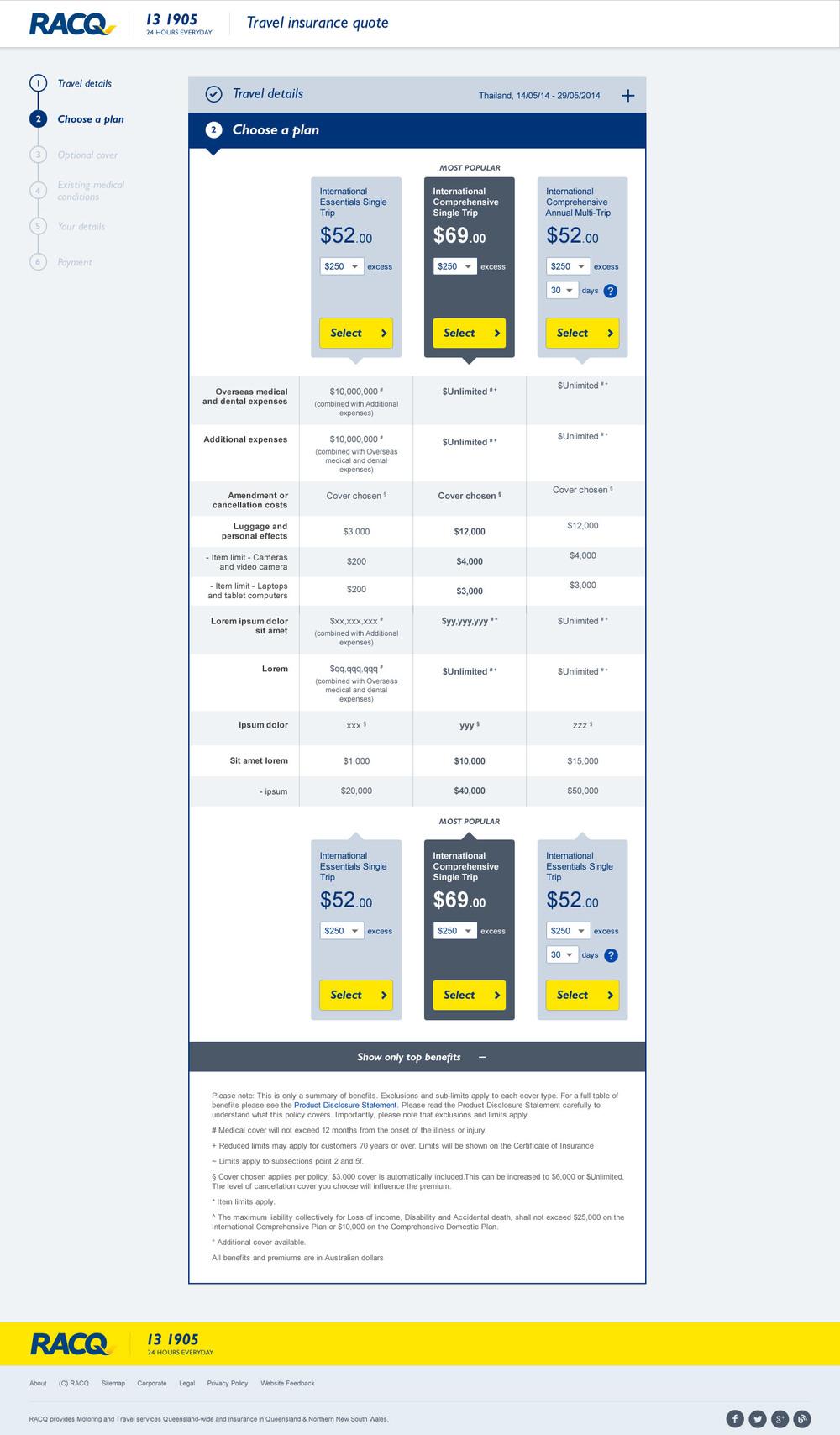 2014-03-covermore-travel-insurance-desktop-external-v06-wp_0003_2B.jpg