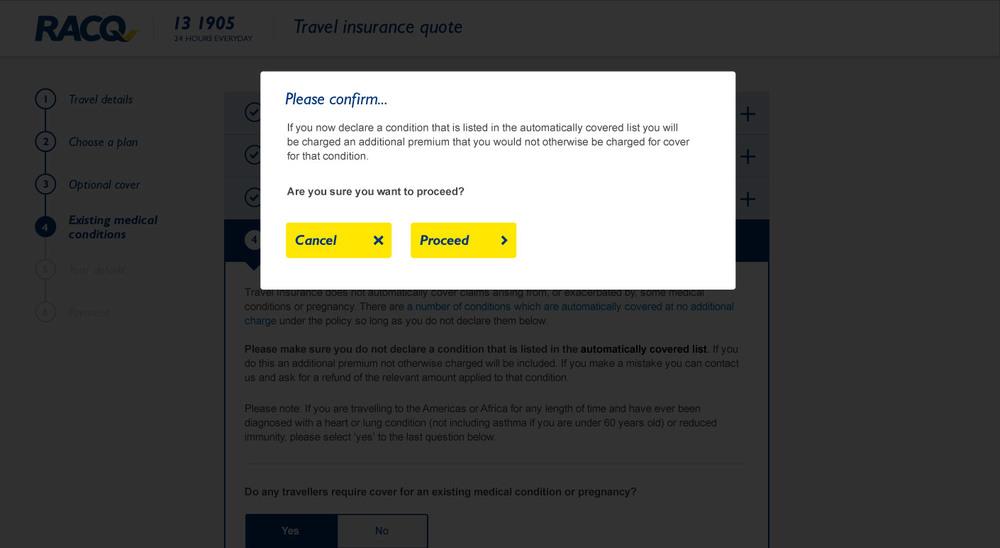 2014-03-covermore-travel-insurance-desktop-external-v06-wp_0008_4d-medical-declaration-popup.jpg