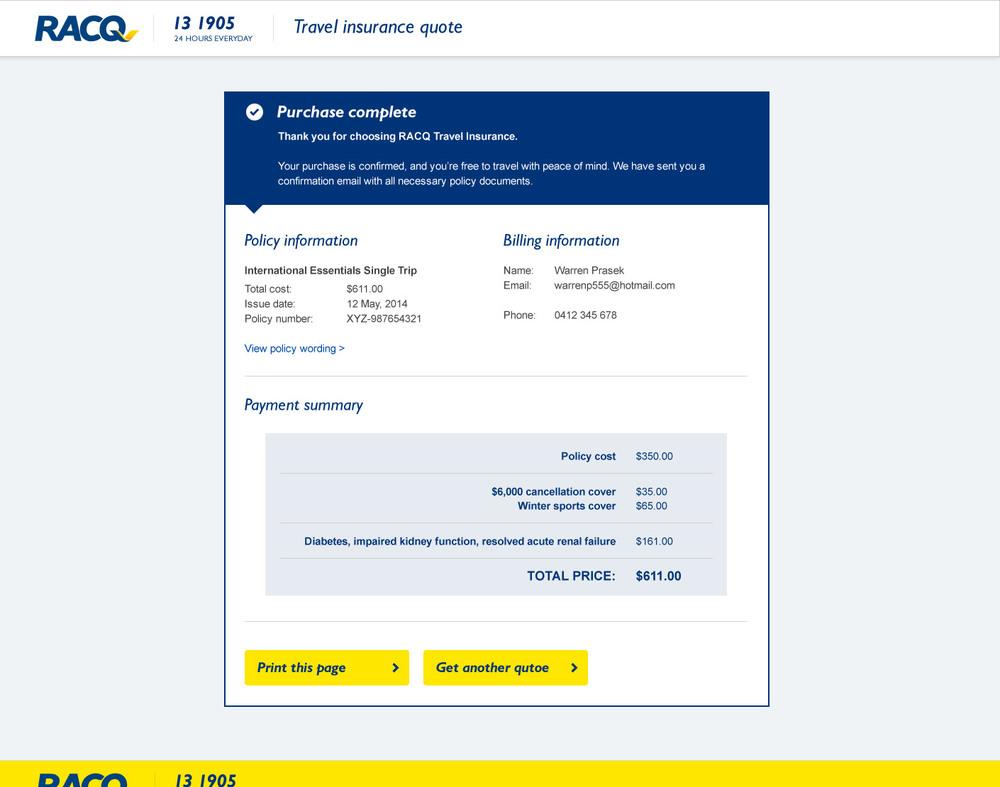 2014-03-covermore-travel-insurance-desktop-external-v06-wp_0011_7-done.jpg