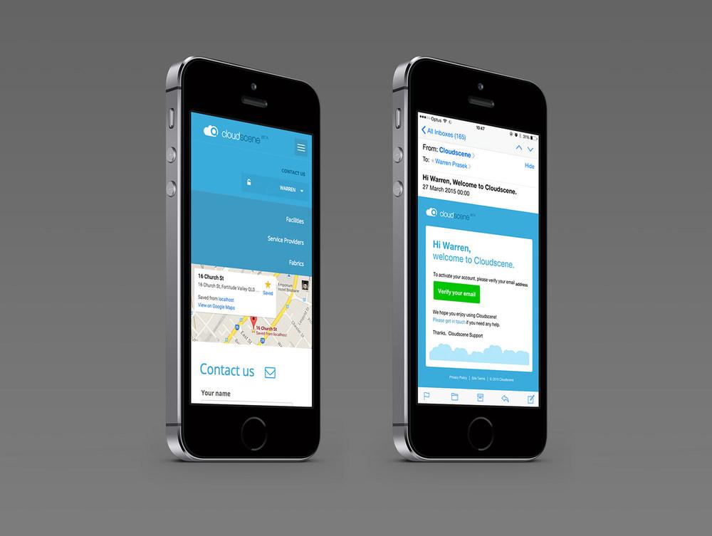 2015-03-Cloudscene-mobile-phone-mockup-screens3.jpg