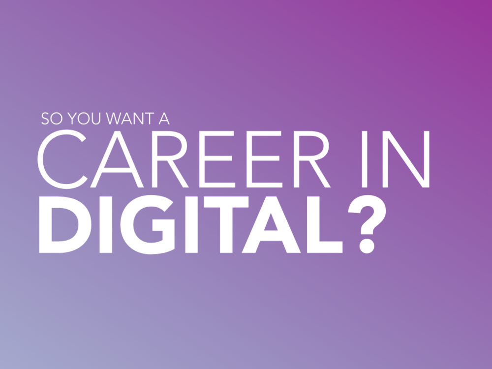2015-10 QUT lecture - Careers in Digital v06.001.png