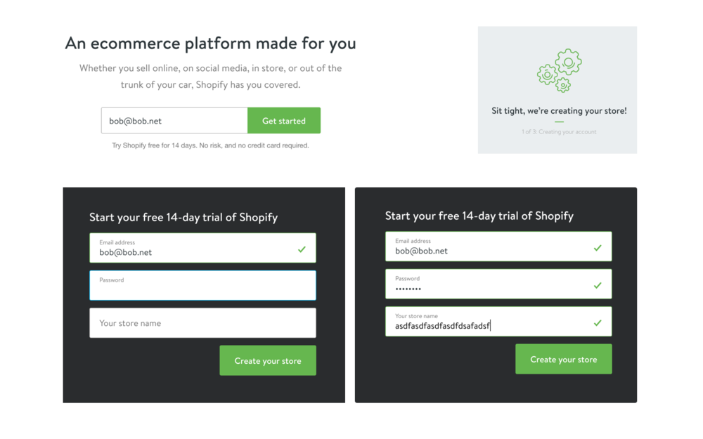 Shopify 03a.png