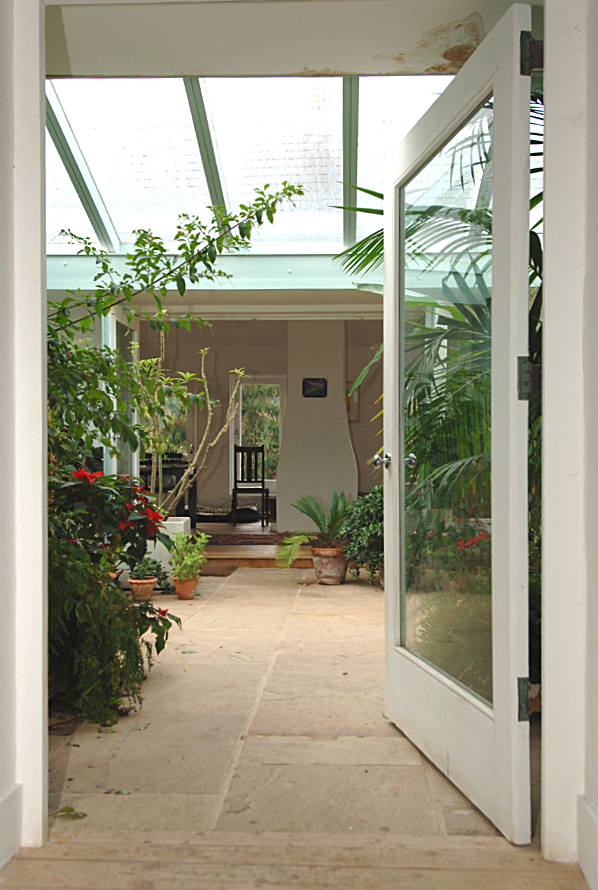 conservatory 3.jpg
