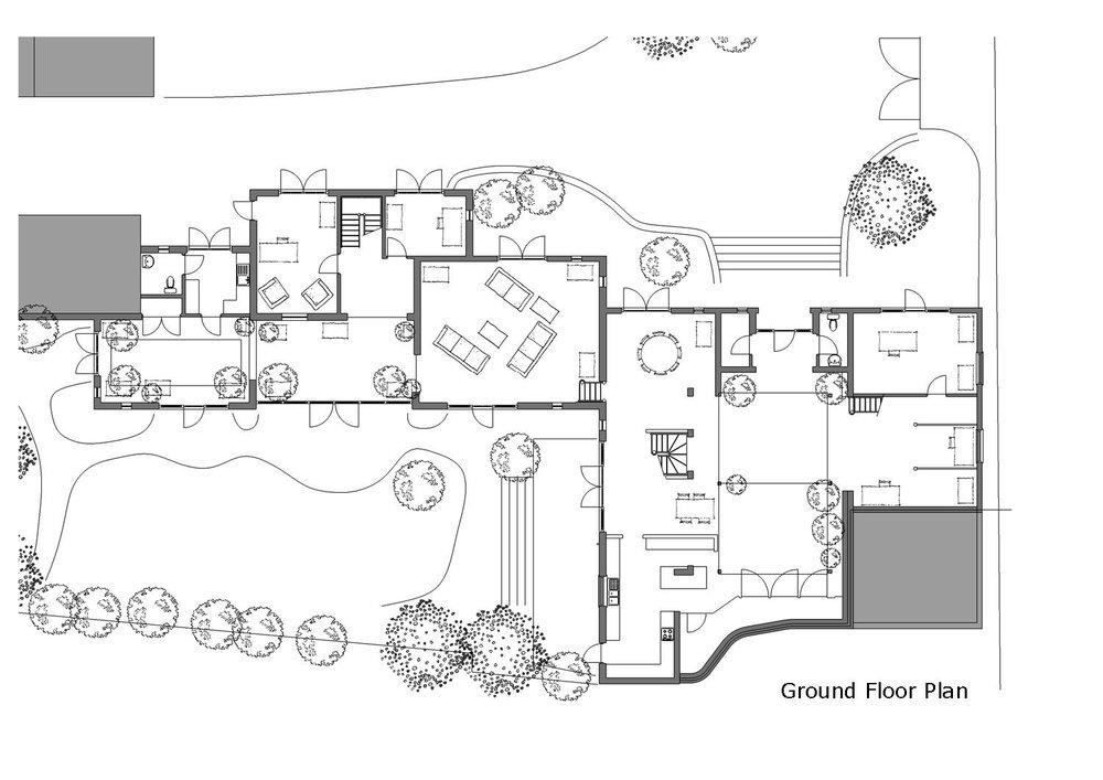 floor pl_1.jpg