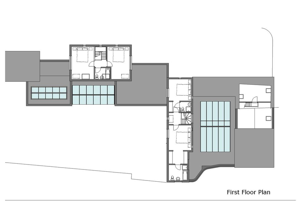floor pl_2.jpg