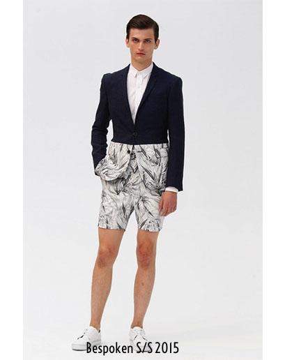 1410111252704_every-suit-nyfw-spring-summer-15-_0063_bespoken-spring-summer-2015-08.jpg