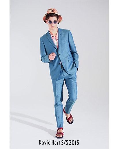 1410111252713_every-suit-nyfw-spring-summer-15-_0052_david-hart-spring-summer-2015-04.jpg