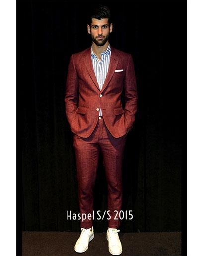 1410111252724_every-suit-nyfw-spring-summer-15-_0042_haspel-spring-summer-2015-3.jpg