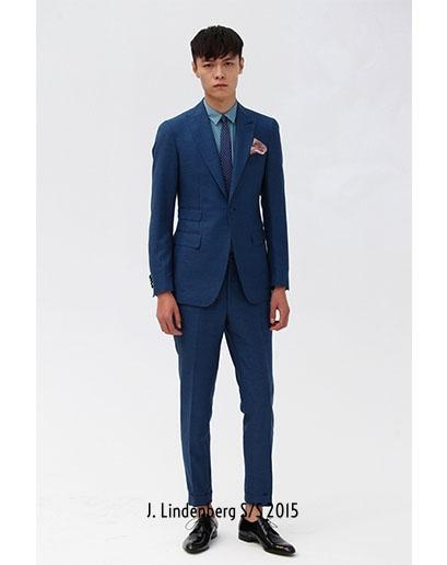 1410111252730_every-suit-nyfw-spring-summer-15-_0035_jlindeberg-spring-summer-2015-1.jpg