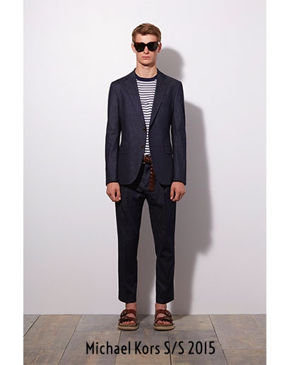1410111252752_every-suit-nyfw-spring-summer-15-_0028_michael-kors-spring-summer-2015-7.jpg