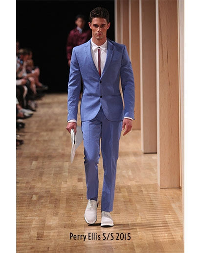 1410111252756_every-suit-nyfw-spring-summer-15-_0023_perry-ellis-spring-summer-2015-4.jpg
