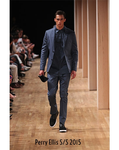 1410111252762_every-suit-nyfw-spring-summer-15-_0017_perry-ellis-spring-summer-2015-17.jpg