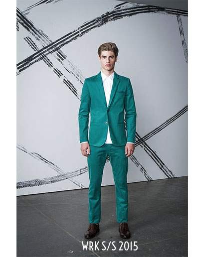 1410111252776_every-suit-nyfw-spring-summer-15-_0000_wrk-spring-summer-2015-2.jpg