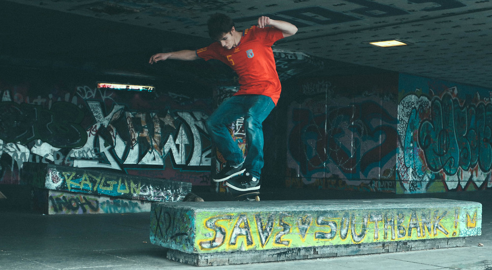 savesouthbank_SpanishSkater.jpg