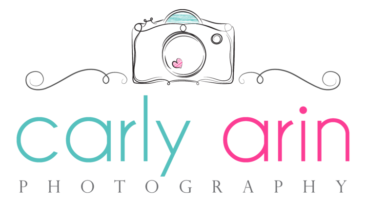 Carly Arin Photography