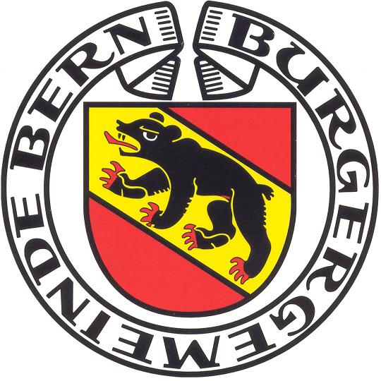 burgergemeinde_logo.jpg