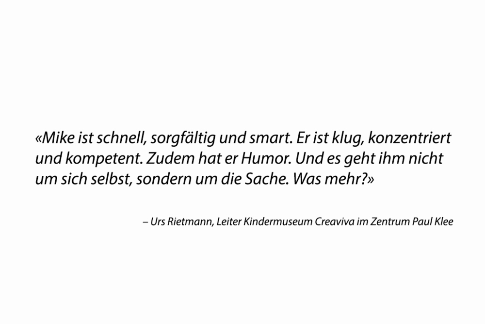 Zitat_01_Rietmann_Pfade.jpg
