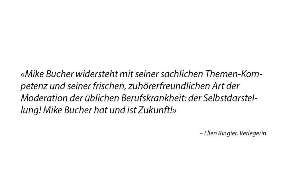 Zitat_02_Ringier.jpg