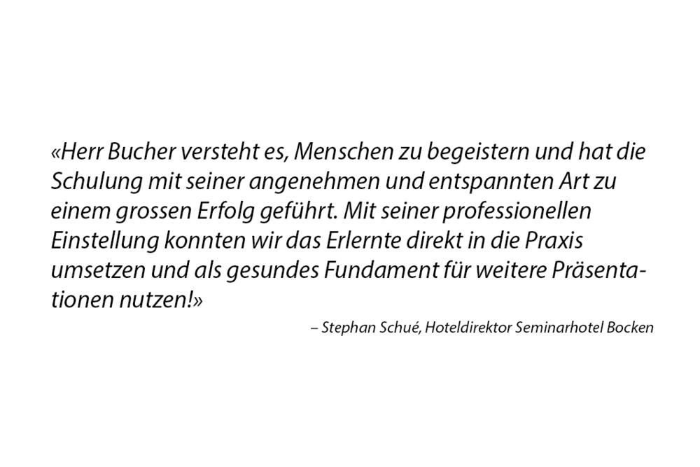 Zitat_04_Schue.jpg
