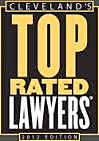 CLE top lawyers.jpg