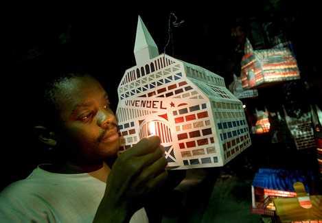 haiti-man-fanal.jpg