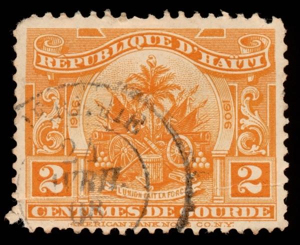 orange_state_arms_stamp__haiti_circa_1906_sjpg2440.jpg