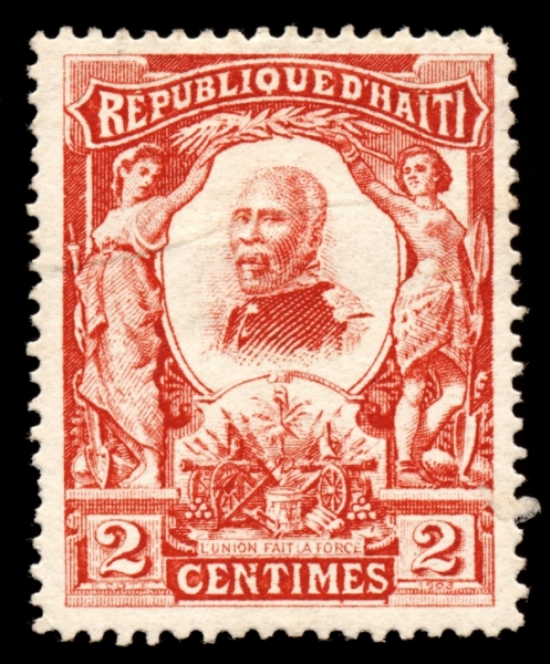 red_pierre_nord_alexis_stamp__haiti_circa_1904_sjpg2438.jpg