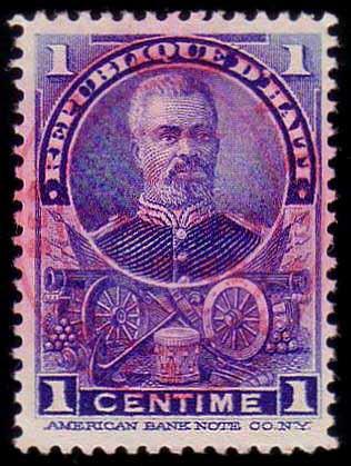 HtiSC521Cent1898.JPG