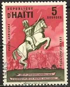Jean-Jacques-Dessalines.jpg