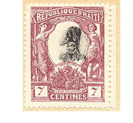 haiti_stamps6.jpg