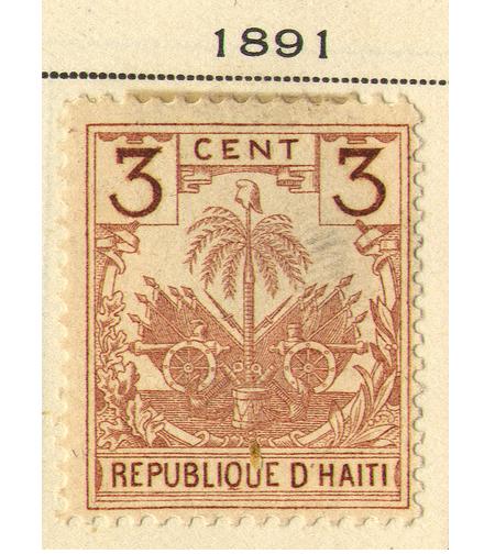 haiti_stamps.jpg