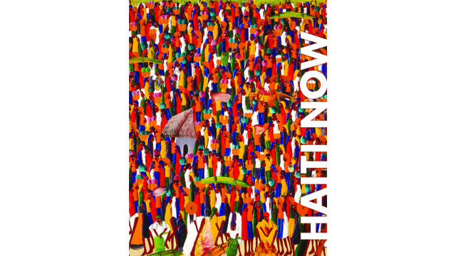 Haiti-Now_front-cover_big-640x360.jpg